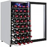30% Off on Select Wine Cooler