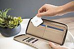 4-Pack Tile Slim Bluetooth Tracker $59 (org $100)