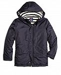 Up to 70% Off Sale: Boys Nylon Jacket $44 (org $148) & More