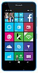 Cricket Wireless Microsoft Lumia 640 $10 w/activation