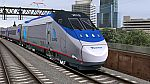 Amtrak One Way Ticket Sale - NY - Chicago $81, NY - DC $45 and more