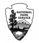 U.S. National Parks Admission FREE