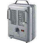Patton Electric Utility Milkhouse Heater $12