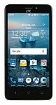 ZTE Maven 2 GoPhone FREE with $30 Airtime Purchase $40