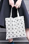 Save Up to $250 Off on Bao Bao Issey Miyake Tote