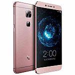 "LeTV Leeco Le 2 Pro 5.5"" 4GB 32GB Smartphone $175"