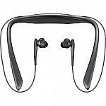 Samsung Level U PRO Bluetooth Wireless Headphones $30