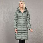 Up to 50% Off Semiannual Sale + Extra 20% Off Select Insulated Jackets
