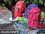 50% Off Karadon Styles Backpacks