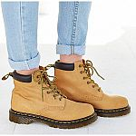 Up to 60% Off Dr. Martens Boots + Extra 20% Off