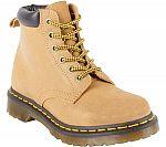 Dr. Martens 939 6-Eye Hiker Boot Women's $40 shipped