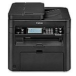 Canon imageCLASS MF247dw Wireless, Multifunction, Duplex Laser Printer $124 (org $250) & More