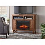 Select Fireplace and Heaths Up to 40% Off