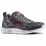 Reebok Women's Memory Tech Running Shoe $25 (org $55)