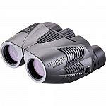Fujinon 10x25 KF Binocular $50