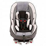 Evenflo Momentum DLX Convertible Car Seat, Bailey $69.88