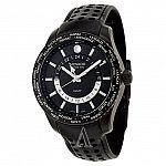 Movado Men's Series 800 Watch Model: 2600117 $399