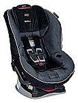 Up to 40% off select Britax car seats