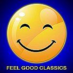 Amazon Music: Feel Good Classics - 100 Songs to Make You Feel Happy $0.99