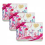 Valentine's Day Slices of Love Chocolate Gift Box $28.80 (Org $48) & More + Free Shipping
