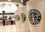 Starbucks Macchiato Buy 1 Get 2nd Free