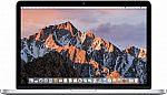 """Apple MacBook Pro 13.3"""" w/ Retina (i5 8GB 128GB MF839LL/A) $1045 MacBook Pro 15.4"""" Laptop MJLQ2LL/A $1710"""