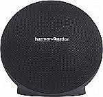 Harman Kardon Onyx Studio Speaker $80