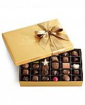 Select Gourmet Food and Candy (Godiva, Harry & David, Frango, etc.) 60% Off
