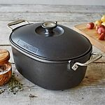 Nonstick Cookware Up To 74% Off
