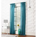 30% Off Curtains Sale