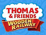 Thomas & Friends 40-70% off