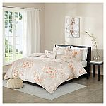 Up to 40% Off Bedding Sets