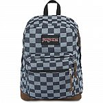 JanSport Right Pack Expressions 31L Backpack $19.50 Shipped