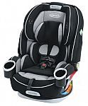 Graco 4Ever All-in-One Convertible Car Seat $202.49