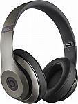 Beats by Dr. Dre Beats Studio Wireless On-Ear Headphones $225