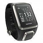 TomTom Golfer 2 GPS Golf Watch $140