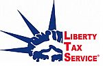 LibertyTax - 30% OFF All Tax Filing Solutions