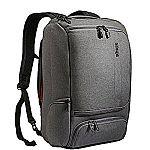 eBags Professional Slim Laptop Backpack $67