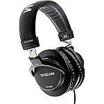 Tascam TH-300X Studio Headphones $40