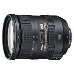 Nikon AF-S Micro NIKKOR 60mm f/2.8G ED Lens $360