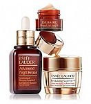 Extra15% off Cosmetics & Fragrance + Free Gift with Purchase