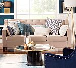 Up to 35% Off Select Furniture + Extra 10% Off