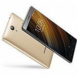 Lenovo Phab 2 32GB Smartphone Unlocked $150, Phab 2 Pro 64GB $400