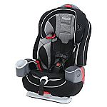 Up to 45% Off Select Graco Car Seats, Strollers & Gear
