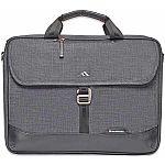 Brenthaven Collins Slim Briefcase (new model) $30 + FS