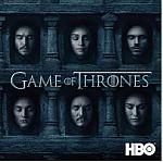 FREE Game of Thrones (Season 5 SD)