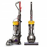Dyson UP13 Ball Total Clean Upright Vacuum (Refurbished) $170