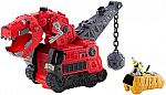Dinotrux Reptool Control Ty Rux Toy Vehicle $20.19 ($49.99)