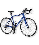 Men's Cirro Road Bike $499 (org. $899)