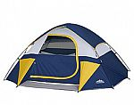Northwest Territory 9'x7' Sierra Dome Tent $19.99